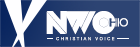 Northwestern Ohio Christian Voice